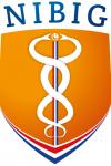 NIBIG-logo